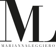 Marianna Leggiero